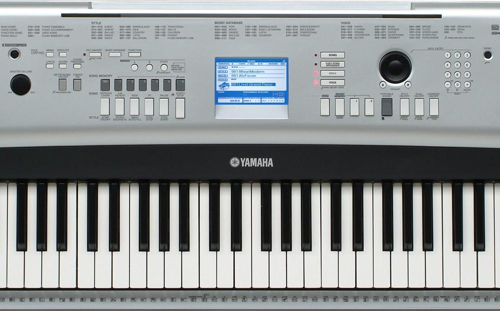 Синтезатор novation ultranova, лучший синтезатор, синтезатор музыкальный,синтезатор звука, современные синтезаторы