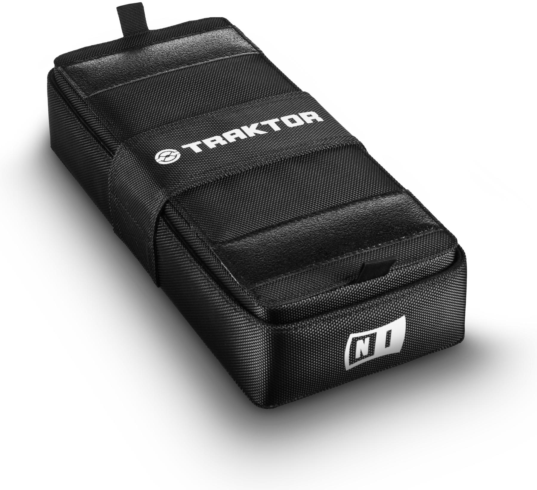 Native Instruments Traktor Kontrol X1 Bag