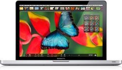 Толщина экрана ноутбука зависит от того, что находится внутри.