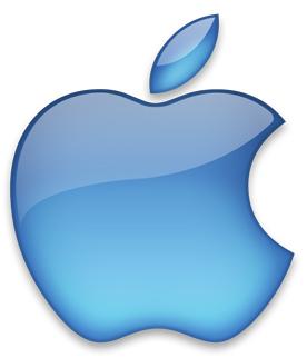 http://www.prodj.com.ua/userfiles/apple_logo_blue.jpg