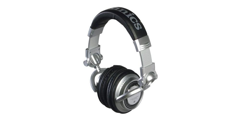 DJ-наушники Technics RP-DH1200