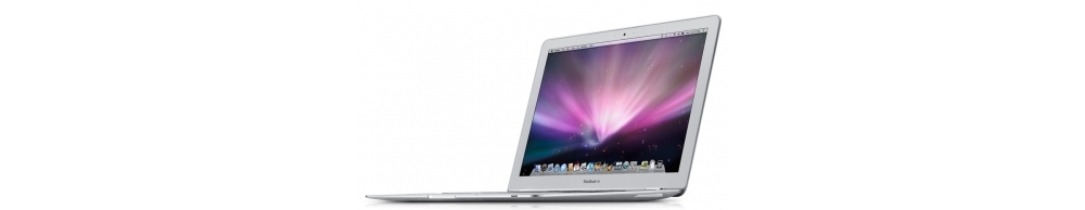 MacBook Air Apple MacBook Air MC233RS/A