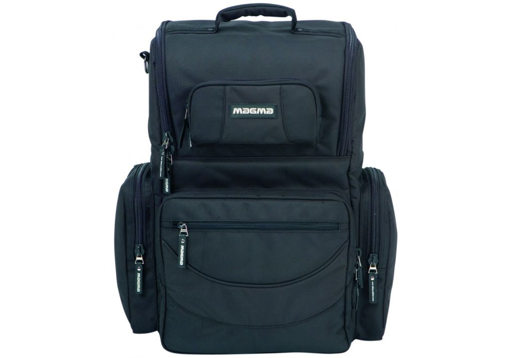 �����/����� ��� ������������ Magma Multi Purpose Studio / Gig-Bag