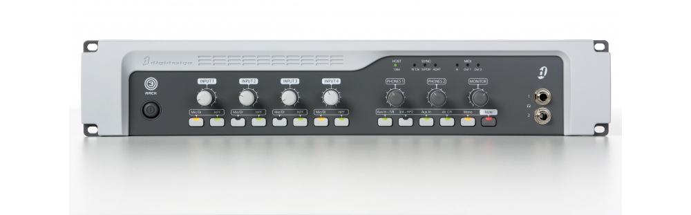DIGIDESIGN 003 FACTORY WINDOWS 8 X64 DRIVER DOWNLOAD