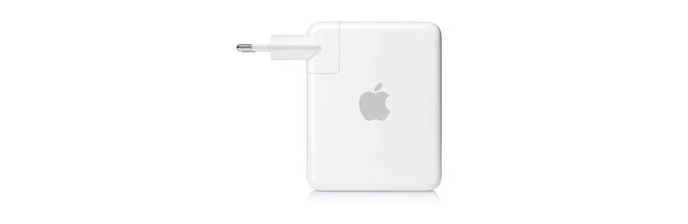 Apple accessories  Apple Apple AirPort Express (Wi-Fi) [MB321Z/A]