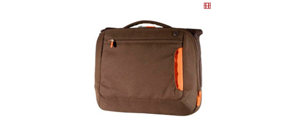 Belkin accessories  Belkin Messenger Bag F8N097EA086