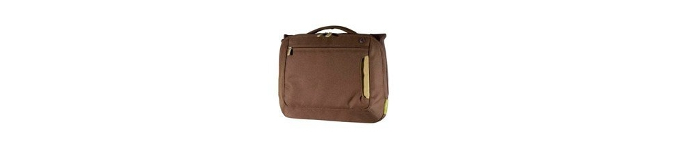 Belkin accessories  Belkin Messenger Bag F8N097EA087