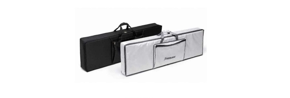 Kейсы Studiologic Numa GIG Carrying Bag