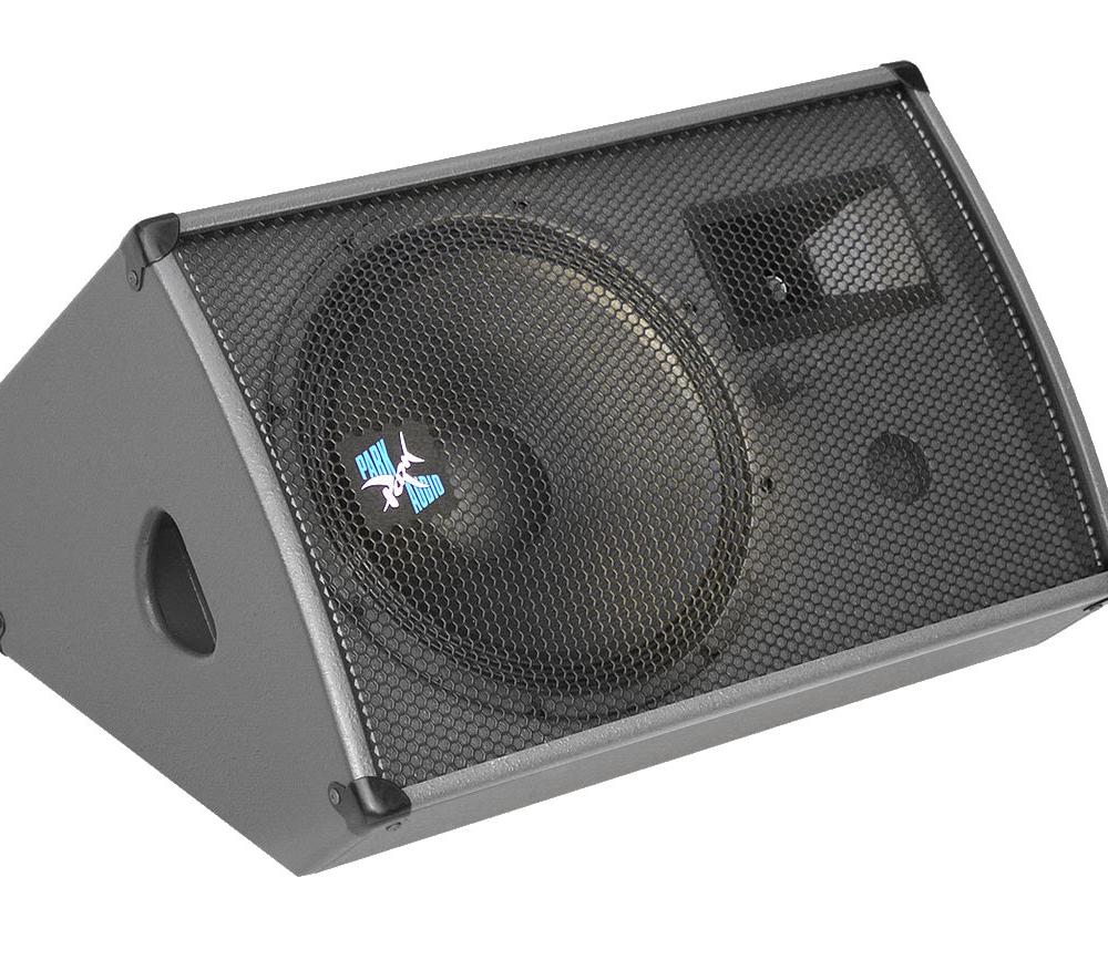 Акустические системы Park Audio BETA 6215M