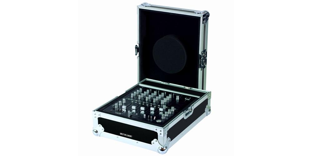 Kейсы Reloop RMX-40 Mixer Case PRO