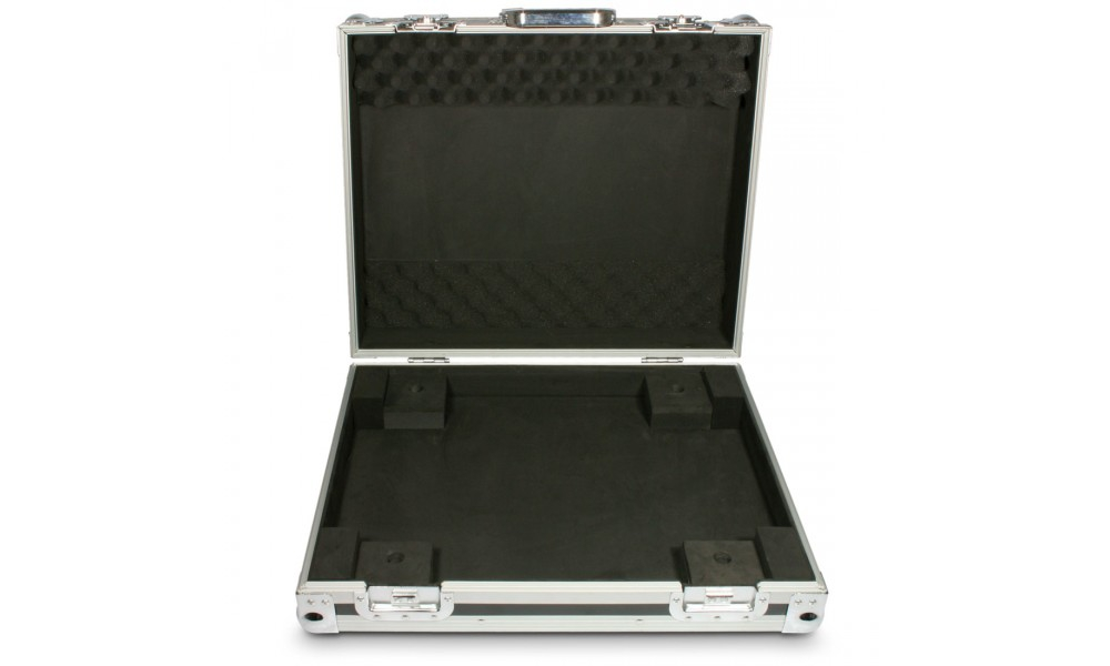 K���� American Audio M1624FX case