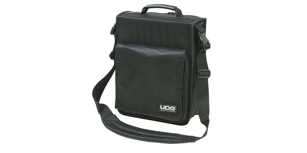 Папки для дисков UDG CD SlingBag 258 Black
