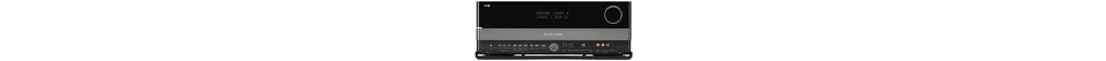Ресиверы HARMAN KARDON AVR 660