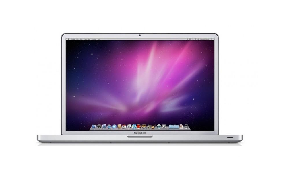 MacBook Air Apple MacBook Air Z0MG00042