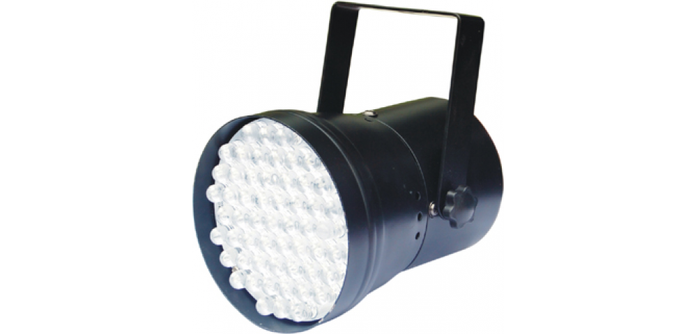 Прожекторы LED PAR NightSun SPD036
