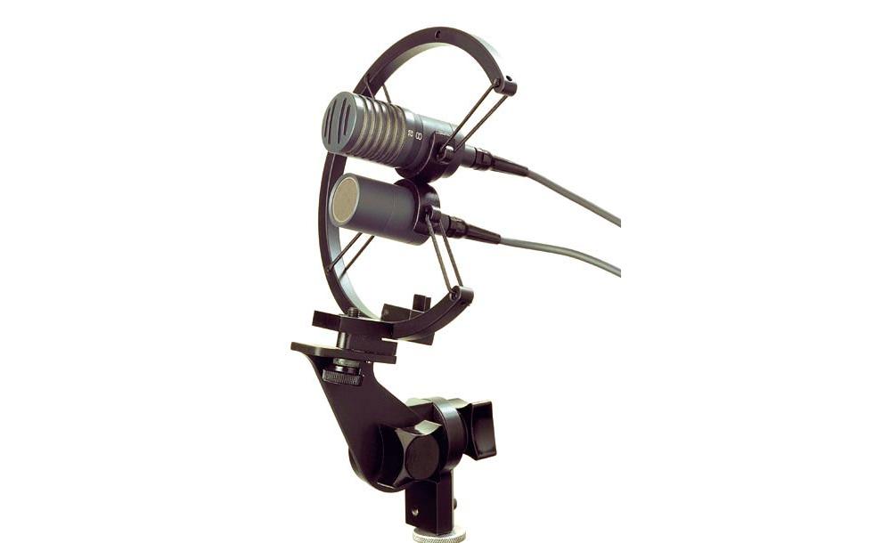 Все Микрофоны Neumann KM 120