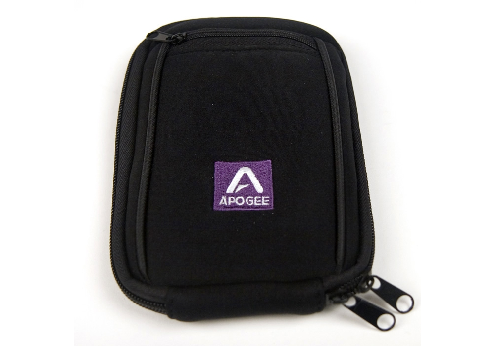 �����/����� ��� ������������ Apogee ONE CARRY CASE