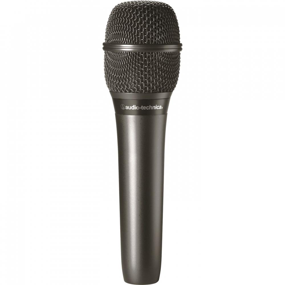 описание микрофона картинки жена показывает свое