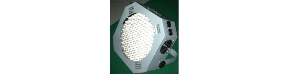 ���������� LED PAR BIG BM-PAR177pcs