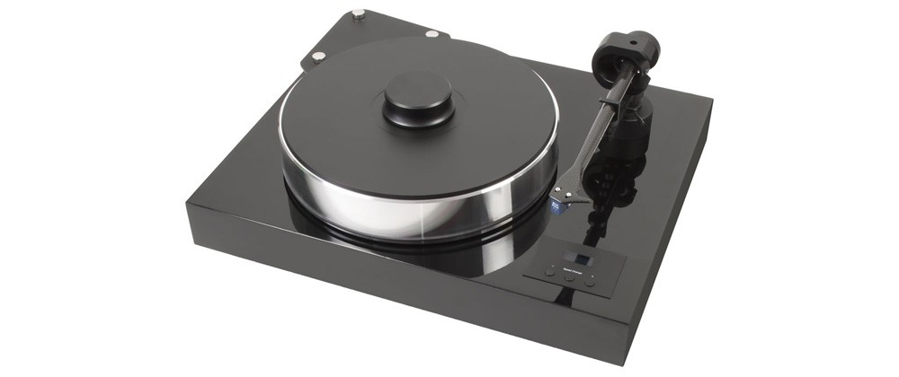 ������������� ������ Pro-Ject Xtension 10 Evolution