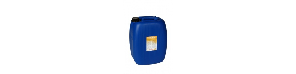 Спецэффекты Universal Effects ST-SMOKE FLUID HIGH 20L