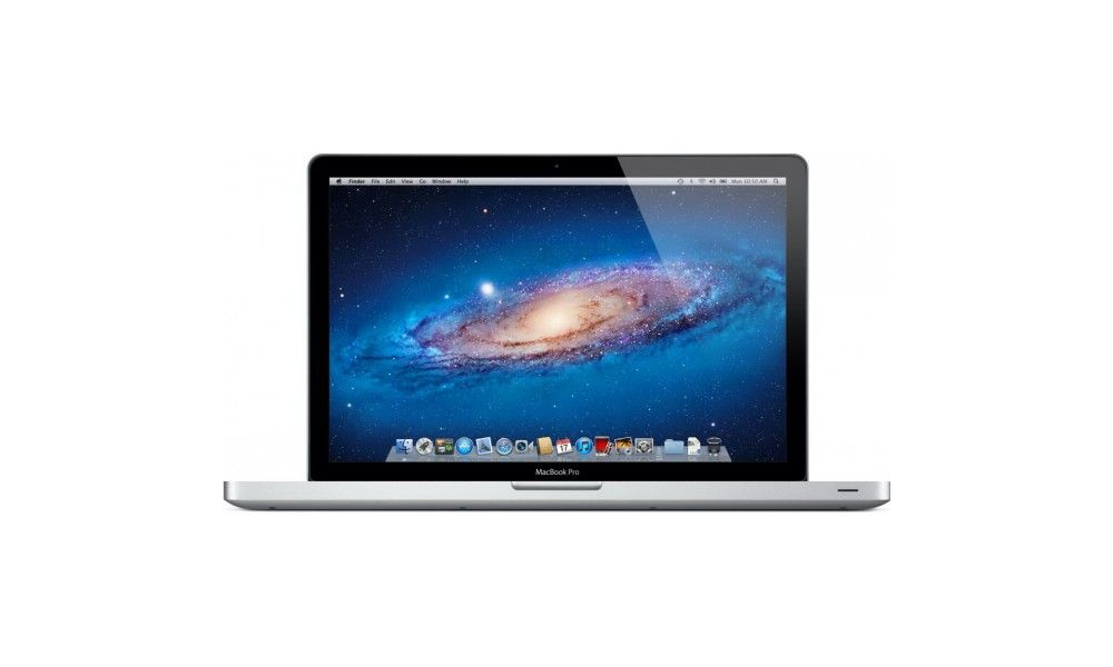 MacBook Pro Apple MacBook Pro (MD102UA/A)