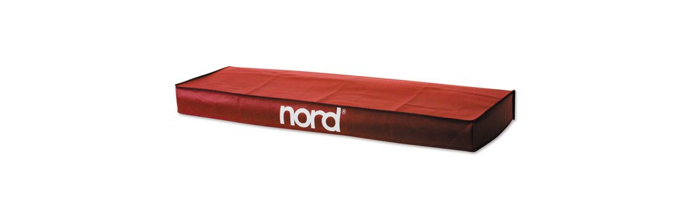 Чехлы-кофры-клавишные Nord (Clavia) Dust Cover Electro 61/Lead/Wave
