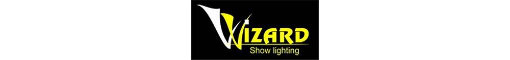 Архитектурный свет Wizard LS Line-1-20-01-C-7,5V