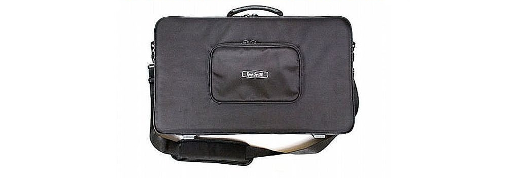 �����-�����-��������� Dave Smith Instruments DSI Mopho Keyboard Gig Bag