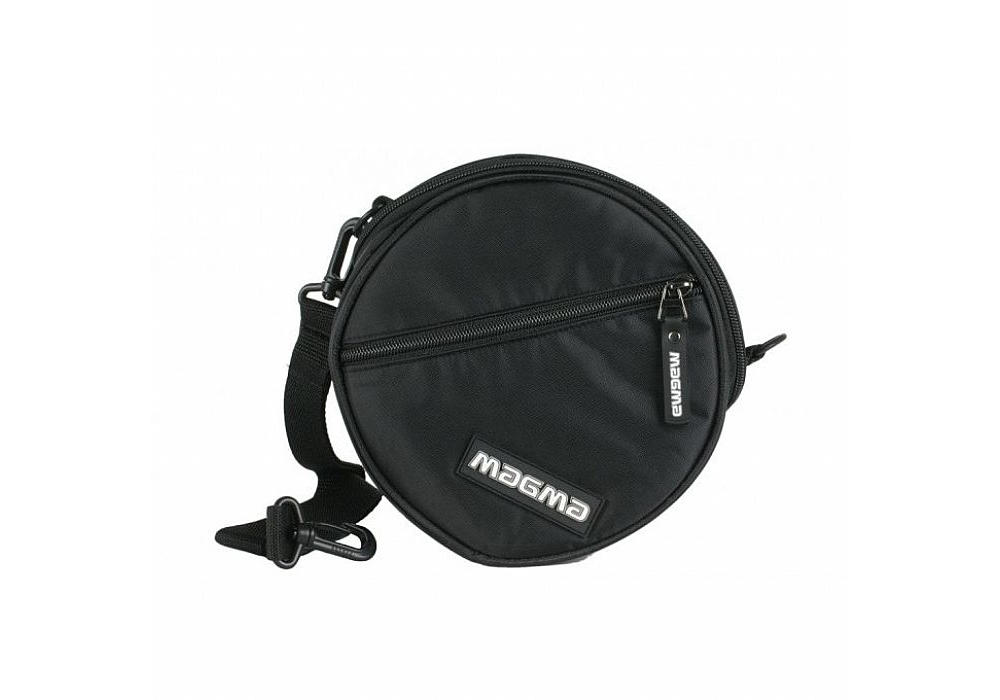 ����� ��� ��������� Magma Headphone Bag