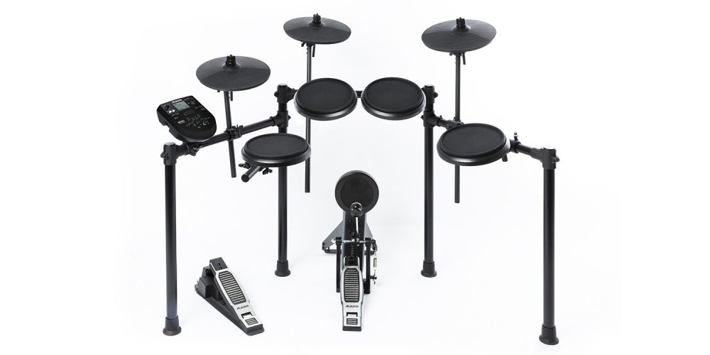 ����������� �������� Alesis DM Nitro Kit