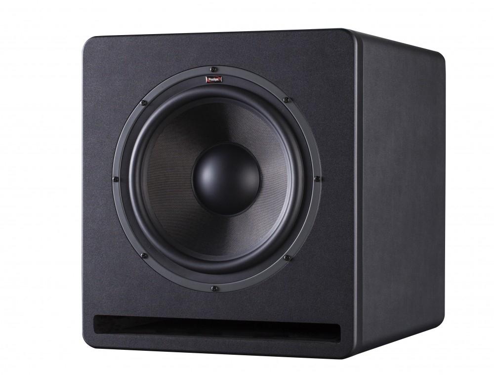 Студийные мониторы Prodipe Pro 10S V3