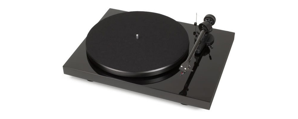 ������������� ������ Pro-Ject Debut Carbon Cartridge OM10