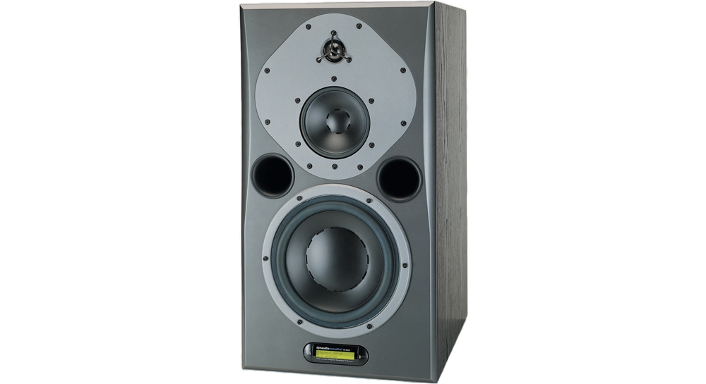 ��������� �������� Dynaudio AIR 20 Master D