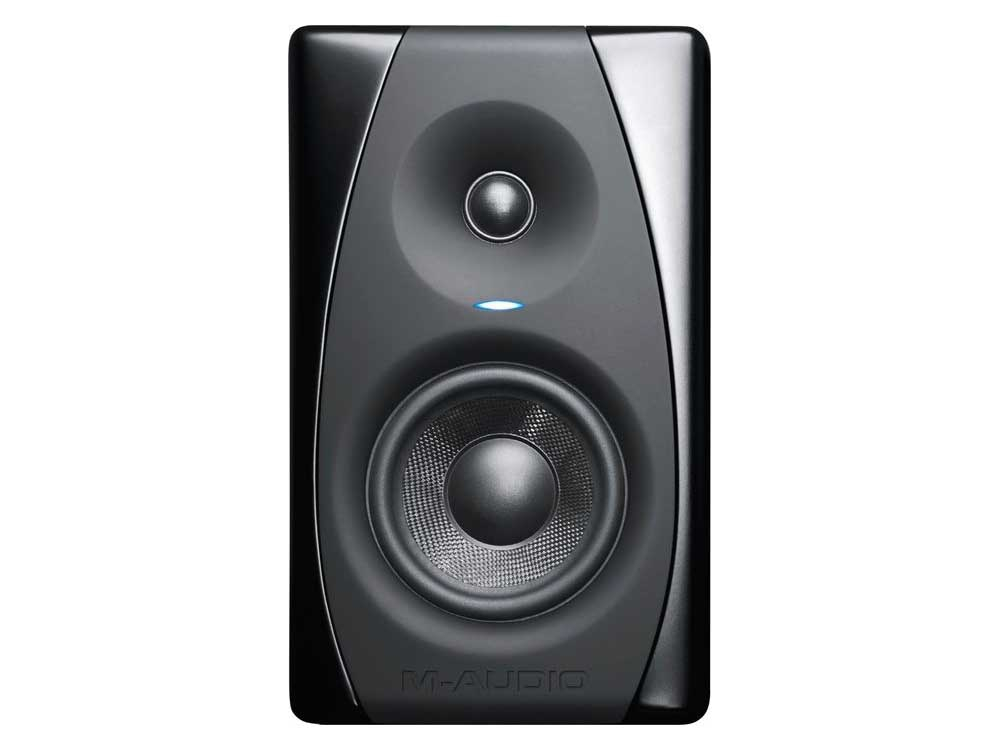 ��������� �������� M-Audio Studiophile CX8