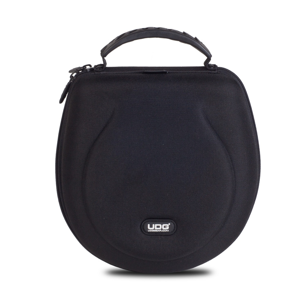Сумки для наушников UDG Creator Headphone Case Large Black