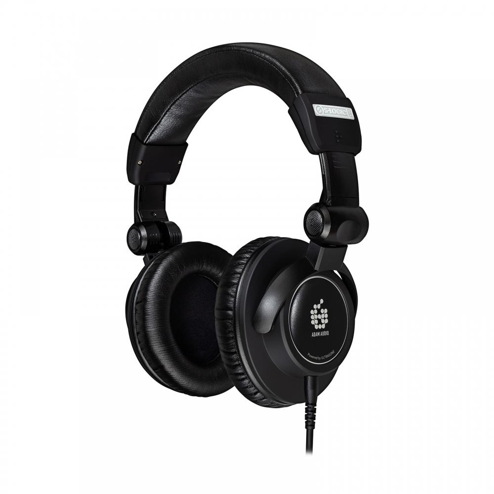 8fdf5674431f89 PRODJ   Adam Studio Pro SP-5. Купить Студийные наушники Adam Studio ...