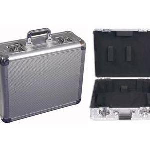 DAP Turntable case D7307 ,кейс для вертушки