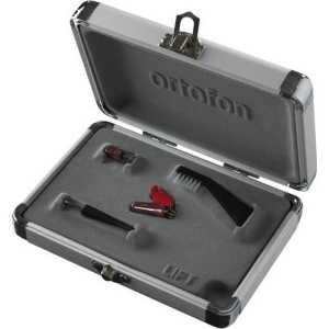 Ortofon OM Digitrack Set (Картридж с иглой + игла)