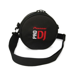 UDG Headphone Bag Pioneer