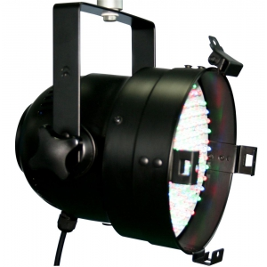 Showtec LED PAR 56 RGB DMX