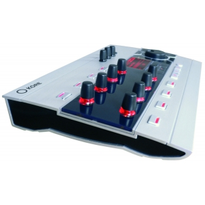 Native Instruments Kore 2