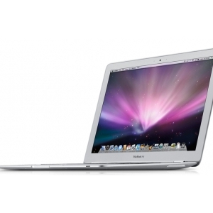 Apple MacBook Air MC233RS/A
