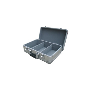 HYC Case CD Case W/3 Rows