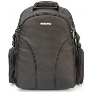 Magma Multi Purpose DJ BackPack