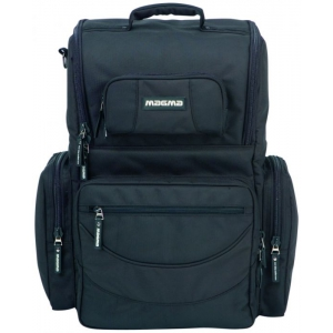 Magma Multi Purpose Studio / Gig-Bag