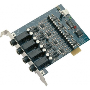 RME AEB 8-O Expansion Board