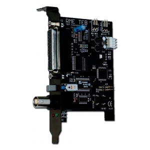 RME TDIF Expansion Board