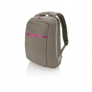 Belkin Core Backpack F8N116EADNA