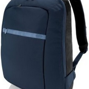 Belkin Core Backpack F8N116EAMDM